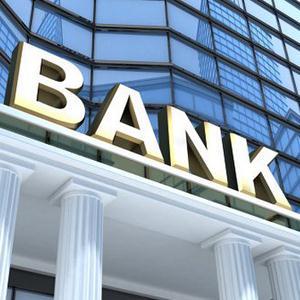 Банки Духовщины