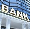 Банки в Духовщине