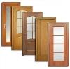 Двери, дверные блоки в Духовщине