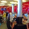 Интернет-кафе в Духовщине