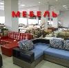Магазины мебели в Духовщине