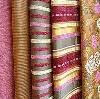 Магазины ткани в Духовщине