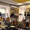 Музыкальные магазины в Духовщине