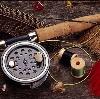 Охотничьи и рыболовные магазины в Духовщине