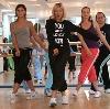 Школы танцев в Духовщине