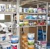 Строительные магазины в Духовщине