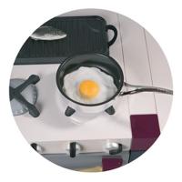 Орхидея - иконка «кухня» в Духовщине