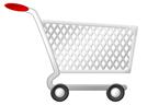 МиниМода - иконка «продажа» в Духовщине